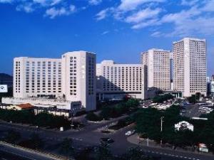 Beijing Landmark Hotel