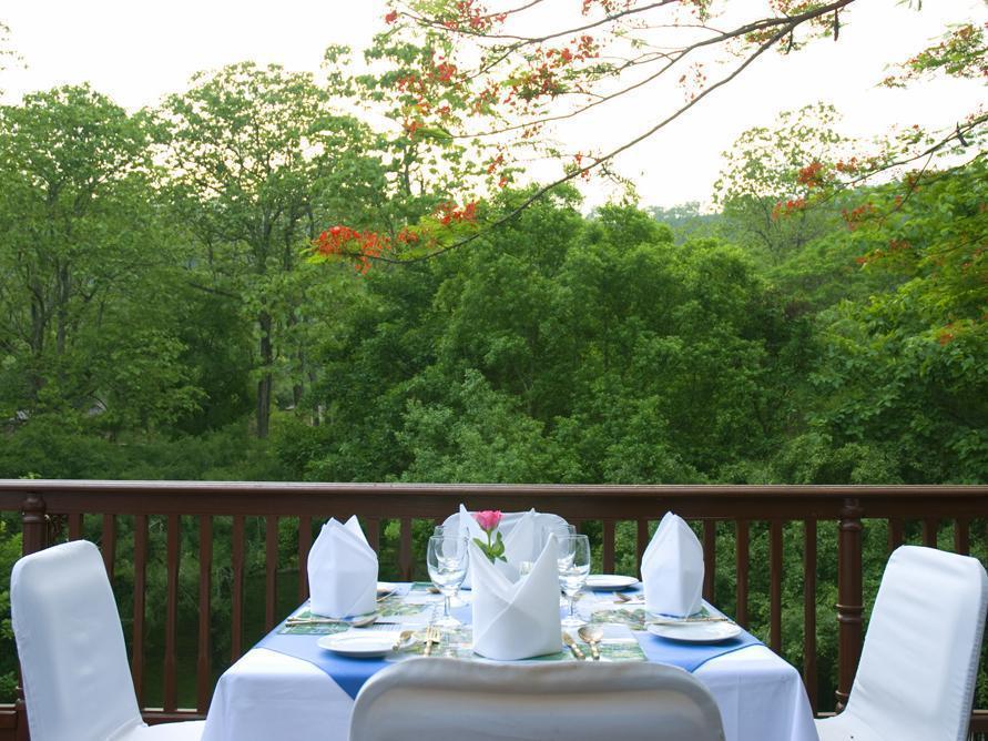 Imperial Mae Hong Son Resort อิมพีเรียล แม่ฮ่องสอน รีสอร์ท