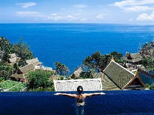 アヤラ カマラ リゾート Ayara Kamala Resort