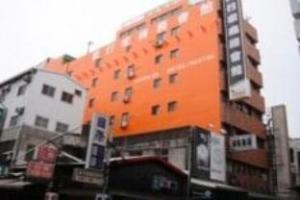 타이퉁 트래블러 호텔  (Taitung Traveler Hotel)