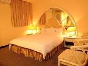 Taitung Traveler Hotel