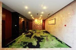 Σχετικά με Huangshan Xin'an Country Villa (Huangshan Xin'an Country Villa)
