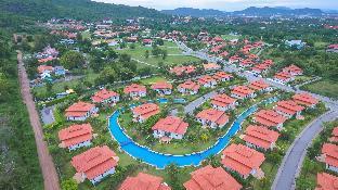 Banyan The Resort Hua Hin บันยัน เดอะ รีสอร์ต หัวหิน