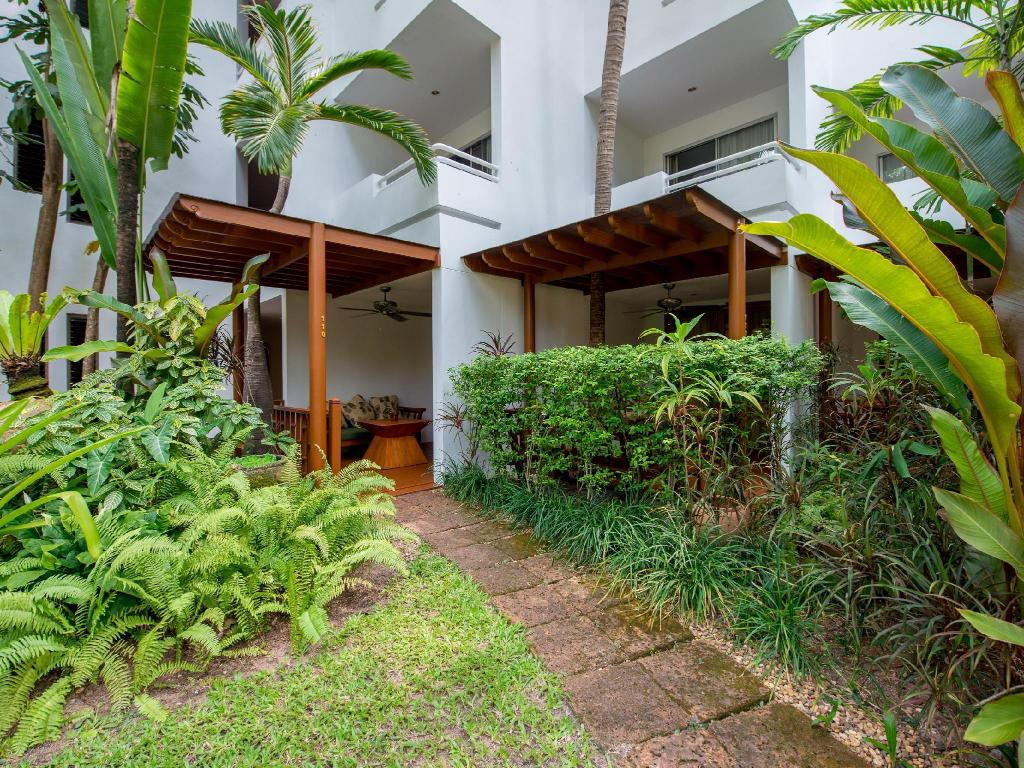 Guest Friendly Hotel AVANI Pattaya Resort & Spa in Pattaya