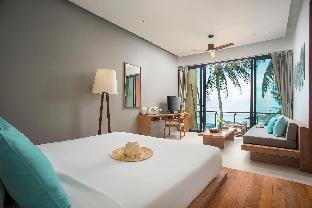 アイディリック コンセプト リゾート Idyllic Concept Resort