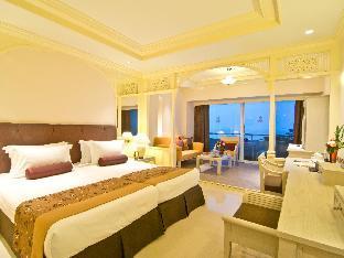 ロイヤル クリフ ホテル グループ Royal Cliff Hotels Group