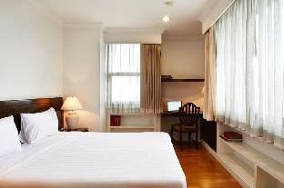 リバリン プレイス ホテル アンド レジデンス Riverine Place Hotel and Residence