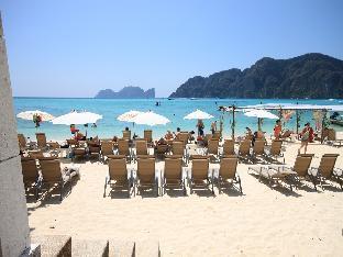 ベイ ビュー リゾート Bay View Resort