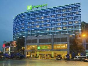 Holiday Inn East Century City Chengdu Hotel