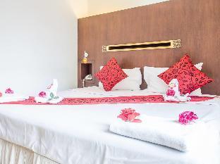 クラナ イン ホテル Khurana Inn Hotel