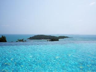 KC Resort & Over Water Villas เคซี รีสอร์ท แอนด์ โอเวอร์ วอเตอร์ วิลล่า