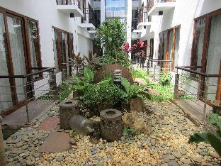 picture 5 of Crown Regency Beach Resort