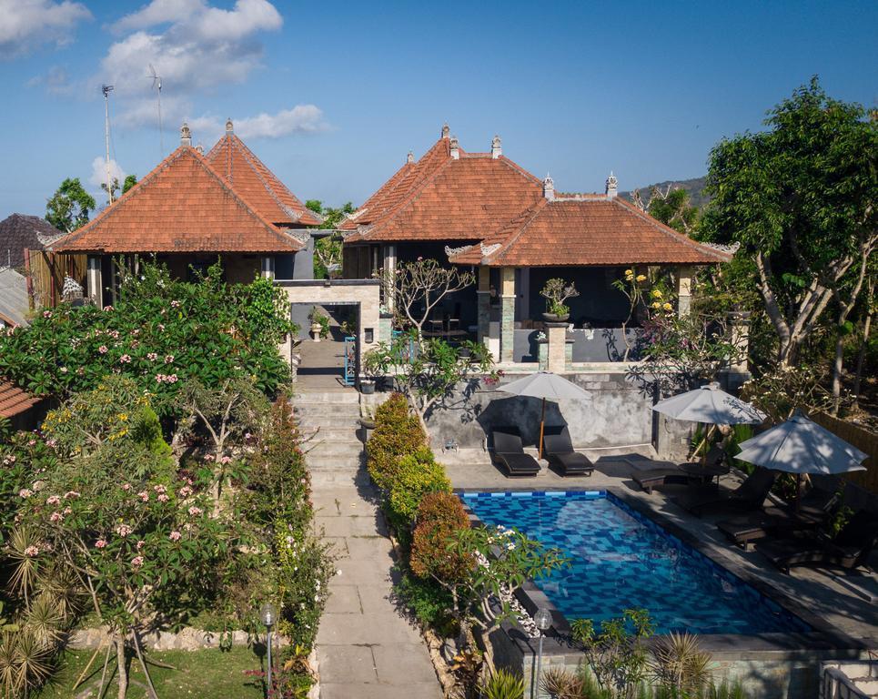 Villa Amari By Gaing Mas Group