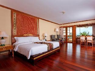 ダイアモンド クリフ リゾート アンド スパ Diamond Cliff Resort And Spa