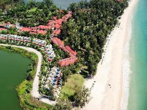 Dusit Thani Laguna Phuket Hotel