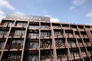 %name โรงแรมเท็นเฟซกรุงเทพฯ กรุงเทพ