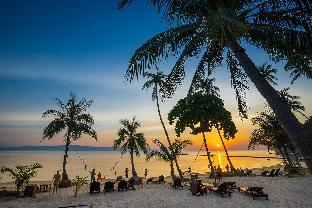 Cocohut Village Beach Resort & Spa โคโคฮัท วิลเลจ บีช รีสอร์ท แอนด์ สปา