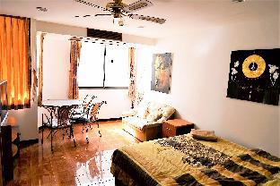 Thepthip Mansion studio + fully equiped kitchen สตูดิโอ อพาร์ตเมนต์ 1 ห้องน้ำส่วนตัว ขนาด 30 ตร.ม. – เขาพระตำหนัก