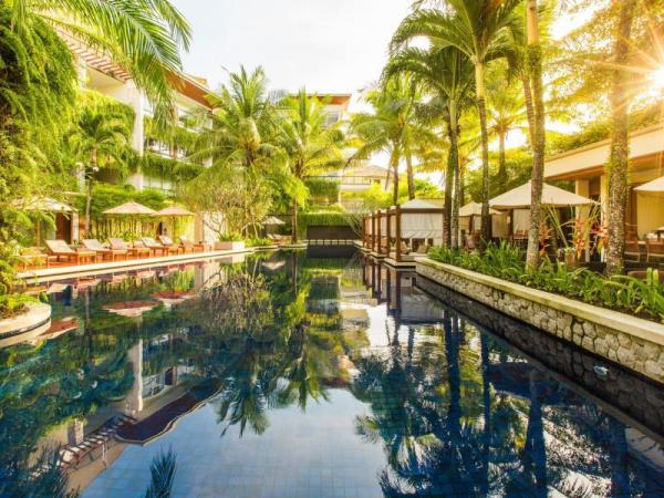 The Chava Resort Phuket