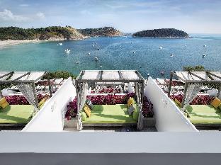 ザ ロイヤル プーケット ヨット クラブ ホテル The Royal Phuket Yacht Club Hotel