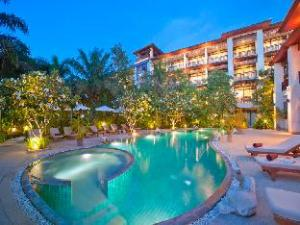 關於牡麗雅飯店 (Le Murraya Resort)