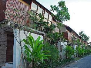 Kanishka Villas Hotel