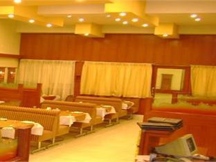 Hotel Nandhini Whitefield