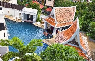 Sharaya Karon Resort Sharaya Karon Resort