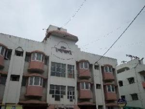 Hotel Chanakya -Ahmednagar