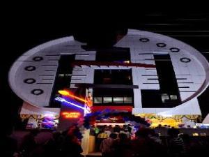 Hotel Mahendra Ahmednagar