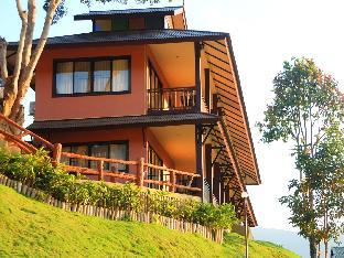 インスダ リゾート Insda Resort