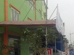 Phu Hung 2 Hotel Noi Bai