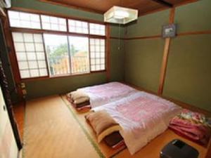 Guest House Hokkai