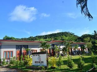 アンダワ ランタ ハウス Andawa Lanta House