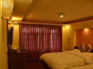 フジア ゲスト ハウス (Fujia Guest House)