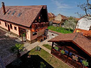Alloggio rurale  Luxury Villa
