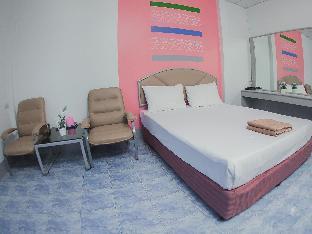 サイアム リゾート ハジャイ Siam Resort Hatyai