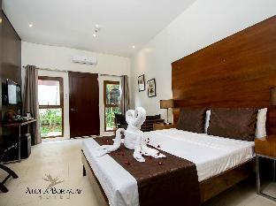 picture 1 of Aloha Boracay Hotel