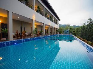 O Seven Villa Khao Yai