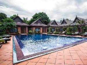 กรีน เอมไพร์ รีสอร์ต (Green Empire Resort )