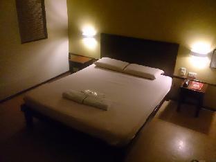picture 2 of Asiatel Carmona