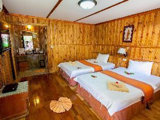 Bundhaya Resort Bundhaya Resort