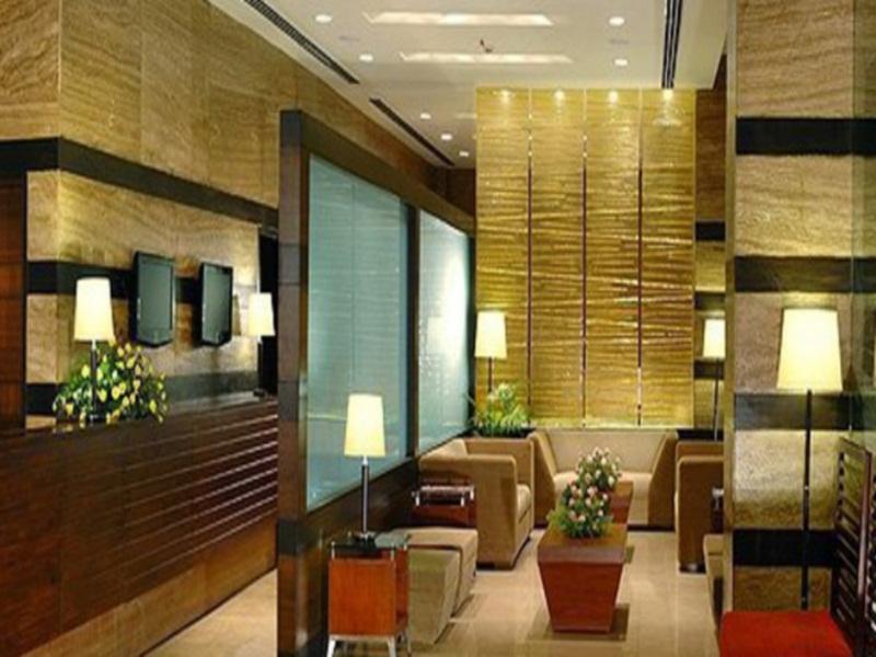 Hotel Fortune Inn Jukaso Pune