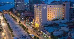사이공 프린스 호텔  (Saigon Prince Hotel)