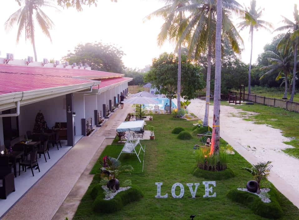 Selectum Mangrove Residence