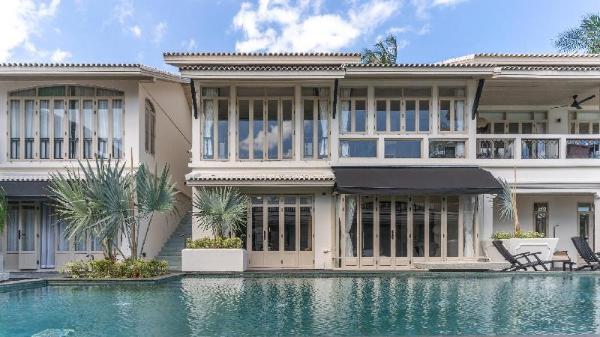 B House Samui Koh Samui