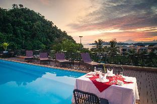 The Small Resort เดอะ สมอลล์ รีสอร์ท