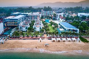 Saint Tropez Beach Resort Hotel Saint Tropez Beach Resort Hotel