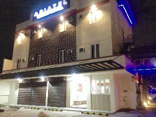 picture 5 of Asiatel Inn Sta. Rosa