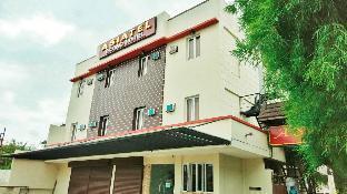 picture 1 of Asiatel Inn Sta. Rosa